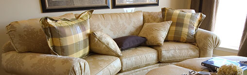 Cleaners Croydon Upholstery Cleaning Croydon, CR0